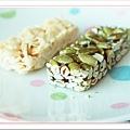 【宜蘭伴手禮】食在幸福雪花餅,創新口感讓人驚喜。雪花餅袋裝+堅果酥+南棗核桃糕!宜蘭名產。五結名產。宜蘭團購。宜蘭美食-15.jpg