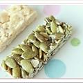 【宜蘭伴手禮】食在幸福雪花餅,創新口感讓人驚喜。雪花餅袋裝+堅果酥+南棗核桃糕!宜蘭名產。五結名產。宜蘭團購。宜蘭美食-16.jpg
