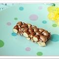 【宜蘭伴手禮】食在幸福雪花餅,創新口感讓人驚喜。雪花餅袋裝+堅果酥+南棗核桃糕!宜蘭名產。五結名產。宜蘭團購。宜蘭美食-17.jpg