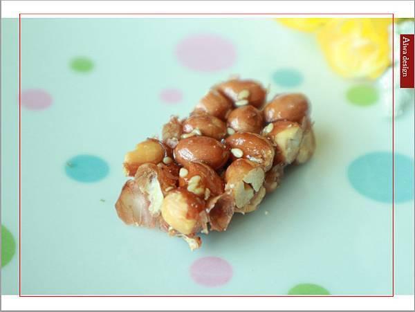 【宜蘭伴手禮】食在幸福雪花餅,創新口感讓人驚喜。雪花餅袋裝+堅果酥+南棗核桃糕!宜蘭名產。五結名產。宜蘭團購。宜蘭美食-18.jpg