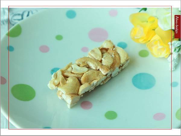 【宜蘭伴手禮】食在幸福雪花餅,創新口感讓人驚喜。雪花餅袋裝+堅果酥+南棗核桃糕!宜蘭名產。五結名產。宜蘭團購。宜蘭美食-19.jpg