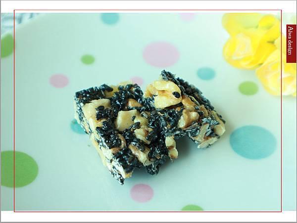 【宜蘭伴手禮】食在幸福雪花餅,創新口感讓人驚喜。雪花餅袋裝+堅果酥+南棗核桃糕!宜蘭名產。五結名產。宜蘭團購。宜蘭美食-20.jpg
