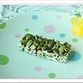 【宜蘭伴手禮】食在幸福雪花餅,創新口感讓人驚喜。雪花餅袋裝+堅果酥+南棗核桃糕!宜蘭名產。五結名產。宜蘭團購。宜蘭美食-22.jpg