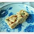 【宜蘭伴手禮】食在幸福雪花餅,創新口感讓人驚喜。雪花餅袋裝+堅果酥+南棗核桃糕!宜蘭名產。五結名產。宜蘭團購。宜蘭美食-24.jpg