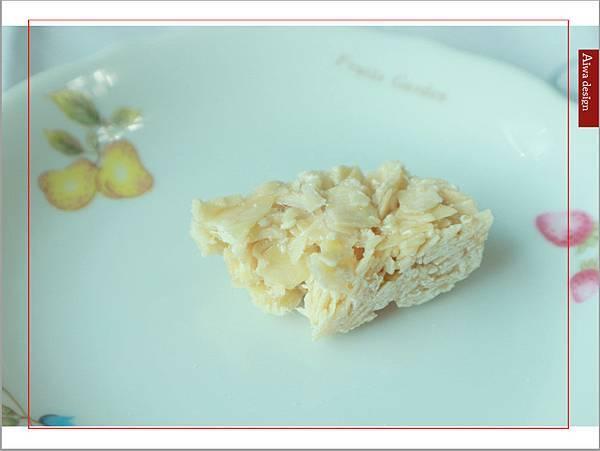 【宜蘭伴手禮】食在幸福雪花餅,創新口感讓人驚喜。雪花餅袋裝+堅果酥+南棗核桃糕!宜蘭名產。五結名產。宜蘭團購。宜蘭美食-23.jpg