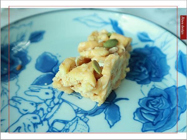 【宜蘭伴手禮】食在幸福雪花餅,創新口感讓人驚喜。雪花餅袋裝+堅果酥+南棗核桃糕!宜蘭名產。五結名產。宜蘭團購。宜蘭美食-25.jpg