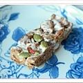 【宜蘭伴手禮】食在幸福雪花餅,創新口感讓人驚喜。雪花餅袋裝+堅果酥+南棗核桃糕!宜蘭名產。五結名產。宜蘭團購。宜蘭美食-26.jpg