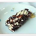 【宜蘭伴手禮】食在幸福雪花餅,創新口感讓人驚喜。雪花餅袋裝+堅果酥+南棗核桃糕!宜蘭名產。五結名產。宜蘭團購。宜蘭美食-28.jpg
