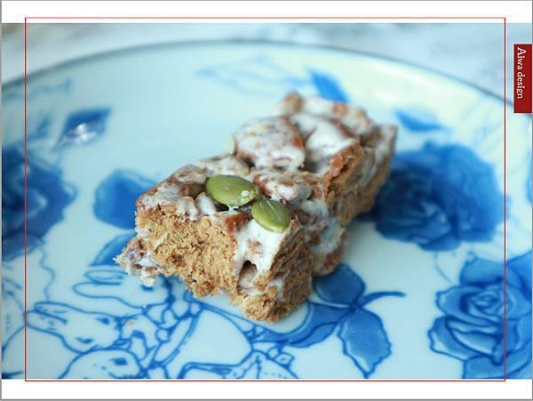 【宜蘭伴手禮】食在幸福雪花餅,創新口感讓人驚喜。雪花餅袋裝+堅果酥+南棗核桃糕!宜蘭名產。五結名產。宜蘭團購。宜蘭美食-27.jpg