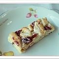 【宜蘭伴手禮】食在幸福雪花餅,創新口感讓人驚喜。雪花餅袋裝+堅果酥+南棗核桃糕!宜蘭名產。五結名產。宜蘭團購。宜蘭美食-30.jpg