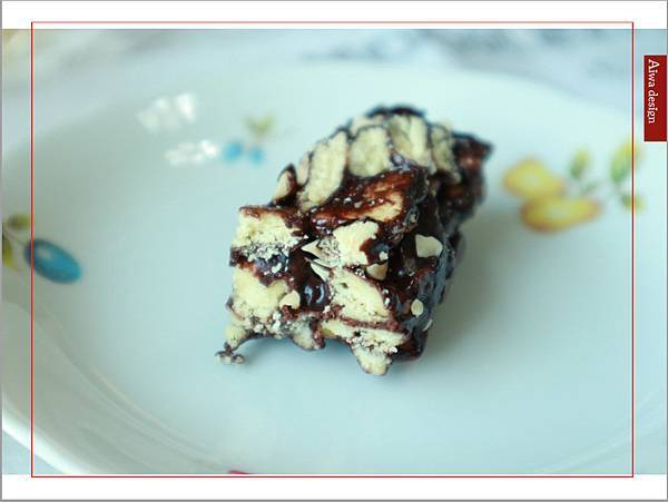 【宜蘭伴手禮】食在幸福雪花餅,創新口感讓人驚喜。雪花餅袋裝+堅果酥+南棗核桃糕!宜蘭名產。五結名產。宜蘭團購。宜蘭美食-29.jpg