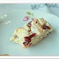 【宜蘭伴手禮】食在幸福雪花餅,創新口感讓人驚喜。雪花餅袋裝+堅果酥+南棗核桃糕!宜蘭名產。五結名產。宜蘭團購。宜蘭美食-31.jpg