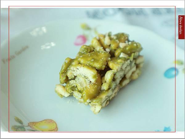 【宜蘭伴手禮】食在幸福雪花餅,創新口感讓人驚喜。雪花餅袋裝+堅果酥+南棗核桃糕!宜蘭名產。五結名產。宜蘭團購。宜蘭美食-33.jpg