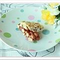 【宜蘭伴手禮】食在幸福雪花餅,創新口感讓人驚喜。雪花餅袋裝+堅果酥+南棗核桃糕!宜蘭名產。五結名產。宜蘭團購。宜蘭美食-36.jpg