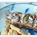 【宜蘭伴手禮】食在幸福雪花餅,創新口感讓人驚喜。雪花餅袋裝+堅果酥+南棗核桃糕!宜蘭名產。五結名產。宜蘭團購。宜蘭美食-37.jpg