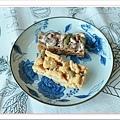 【宜蘭伴手禮】食在幸福雪花餅,創新口感讓人驚喜。雪花餅袋裝+堅果酥+南棗核桃糕!宜蘭名產。五結名產。宜蘭團購。宜蘭美食-38.jpg