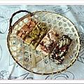 【宜蘭伴手禮】食在幸福雪花餅,創新口感讓人驚喜。雪花餅袋裝+堅果酥+南棗核桃糕!宜蘭名產。五結名產。宜蘭團購。宜蘭美食-39.jpg