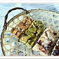 【宜蘭伴手禮】食在幸福雪花餅,創新口感讓人驚喜。雪花餅袋裝+堅果酥+南棗核桃糕!宜蘭名產。五結名產。宜蘭團購。宜蘭美食-40.jpg