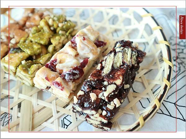 【宜蘭伴手禮】食在幸福雪花餅,創新口感讓人驚喜。雪花餅袋裝+堅果酥+南棗核桃糕!宜蘭名產。五結名產。宜蘭團購。宜蘭美食-41.jpg