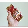 【宜蘭伴手禮】食在幸福雪花餅,創新口感讓人驚喜。雪花餅袋裝+堅果酥+南棗核桃糕!宜蘭名產。五結名產。宜蘭團購。宜蘭美食-42.jpg