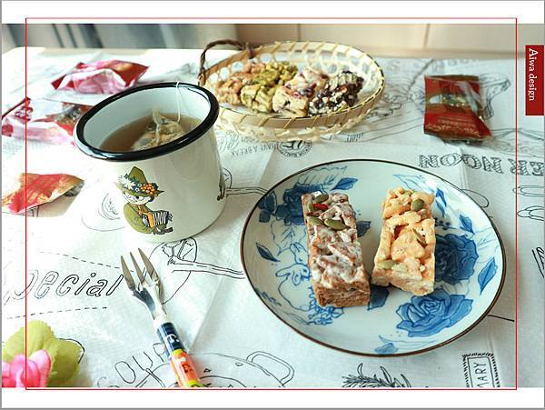 【宜蘭伴手禮】食在幸福雪花餅,創新口感讓人驚喜。雪花餅袋裝+堅果酥+南棗核桃糕!宜蘭名產。五結名產。宜蘭團購。宜蘭美食-43.jpg