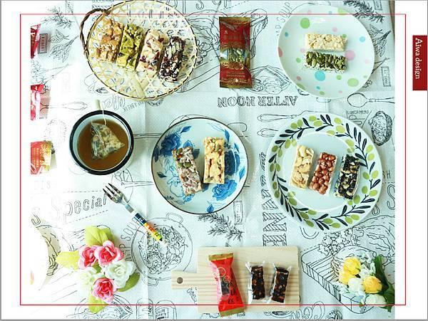 【宜蘭伴手禮】食在幸福雪花餅,創新口感讓人驚喜。雪花餅袋裝+堅果酥+南棗核桃糕!宜蘭名產。五結名產。宜蘭團購。宜蘭美食-44.jpg