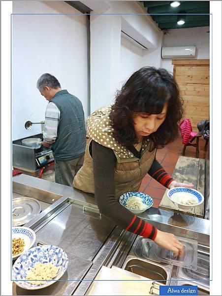 【跟著新竹老饕走】北門街大推薦!薏豆屋手工甜品。女生最愛的薏仁湯,清甜又滑潤!超軟嫩又好吃-06.jpg