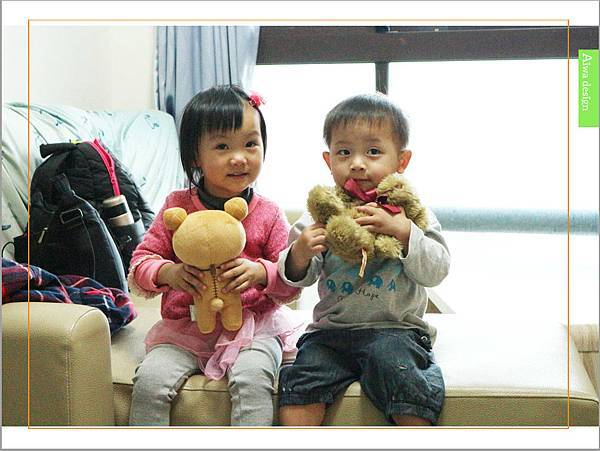 【育兒好物】天然保濕零負擔,呵護寶寶脆弱肌膚的首選, Combi 舒敏滋養乳液-20.jpg