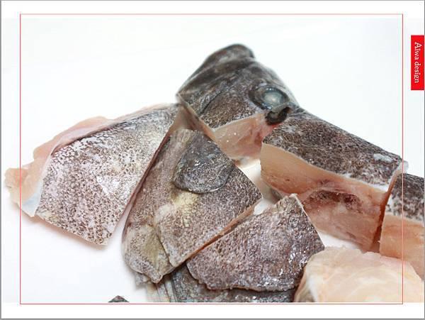 【網購宅配】鮮活工房-石斑魚的專家。頂級蒼龍斑,魚肉厚實、口感Q彈、沒有魚刺,滋味鮮美。MIT產銷認證,安心又美味-20.jpg