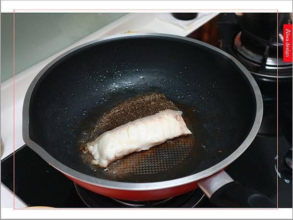 【網購宅配】鮮活工房-石斑魚的專家。頂級蒼龍斑,魚肉厚實、口感Q彈、沒有魚刺,滋味鮮美。MIT產銷認證,安心又美味-34.jpg