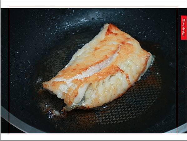 【網購宅配】鮮活工房-石斑魚的專家。頂級蒼龍斑,魚肉厚實、口感Q彈、沒有魚刺,滋味鮮美。MIT產銷認證,安心又美味-36.jpg