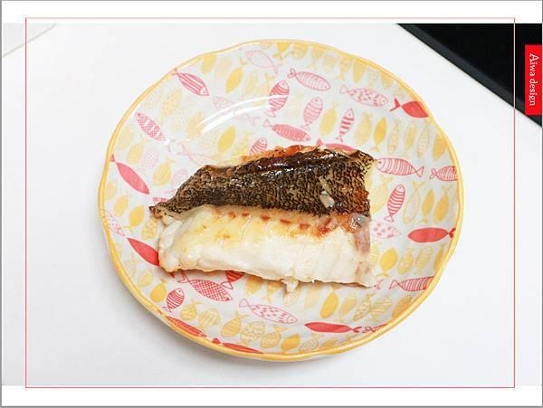 【網購宅配】鮮活工房-石斑魚的專家。頂級蒼龍斑,魚肉厚實、口感Q彈、沒有魚刺,滋味鮮美。MIT產銷認證,安心又美味-40.jpg