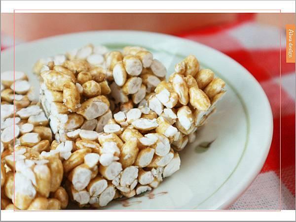 【宅配美食:穀享】傳統工法。健康配料。手作米香。刷嘴零食。鶯歌最佳伴手禮。健康非油炸。台灣零食。快樂享受穀物-14.jpg