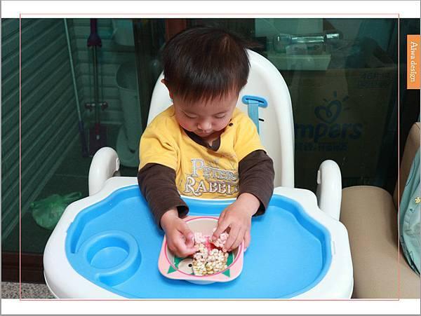 【宅配美食:穀享】傳統工法。健康配料。手作米香。刷嘴零食。鶯歌最佳伴手禮。健康非油炸。台灣零食。快樂享受穀物-17.jpg