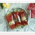 【宜蘭伴手禮】食在幸福雪花餅,創新口感讓人驚喜。雪花餅袋裝+堅果酥+南棗核桃糕!宜蘭名產。五結名產。宜蘭團購。宜蘭美食-45.jpg