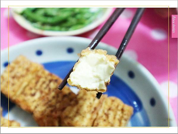 【大學生最愛新竹美食】雞雞叫脆皮雞排。便宜又好吃。竹科外送下午茶。現點現炸,皮薄酥脆,多種口味,服務超親切-21.jpg