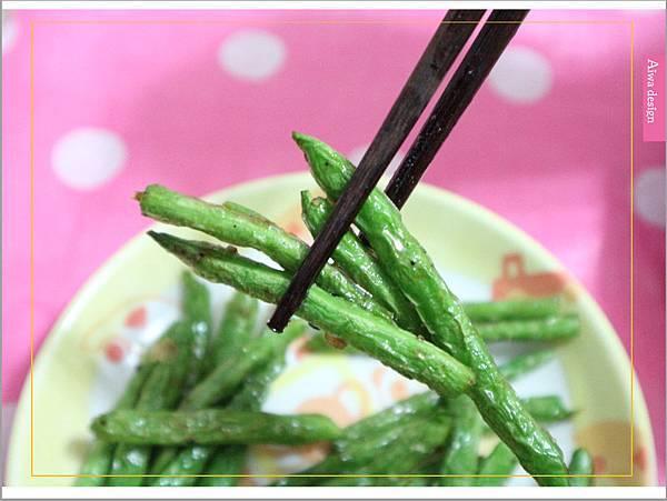 【大學生最愛新竹美食】雞雞叫脆皮雞排。便宜又好吃。竹科外送下午茶。現點現炸,皮薄酥脆,多種口味,服務超親切-23.jpg
