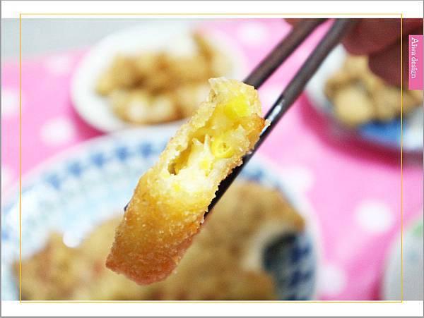 【大學生最愛新竹美食】雞雞叫脆皮雞排。便宜又好吃。竹科外送下午茶。現點現炸,皮薄酥脆,多種口味,服務超親切-27.jpg