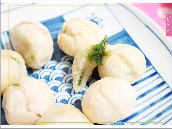 【大學生最愛新竹美食】雞雞叫脆皮雞排。便宜又好吃。竹科外送下午茶。現點現炸,皮薄酥脆,多種口味,服務超親切-29.jpg