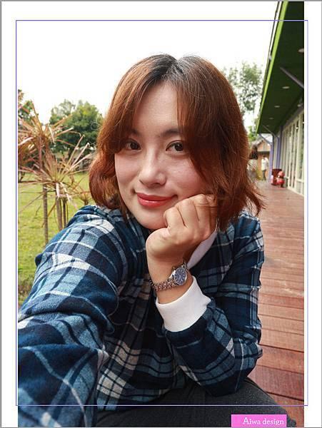 【彩妝+】10秒快速上妝!Miss Hana 花娜小姐 X CHOO CHOO CAT 淨潤無瑕金屬氣墊粉餅。肌膚持妝一整天-18.jpg