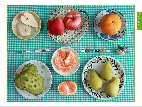 【水果宅配】好果鄰居,最大線上水果超市,安心水果給家人健康保障,是人妻採購好選擇-26.jpg