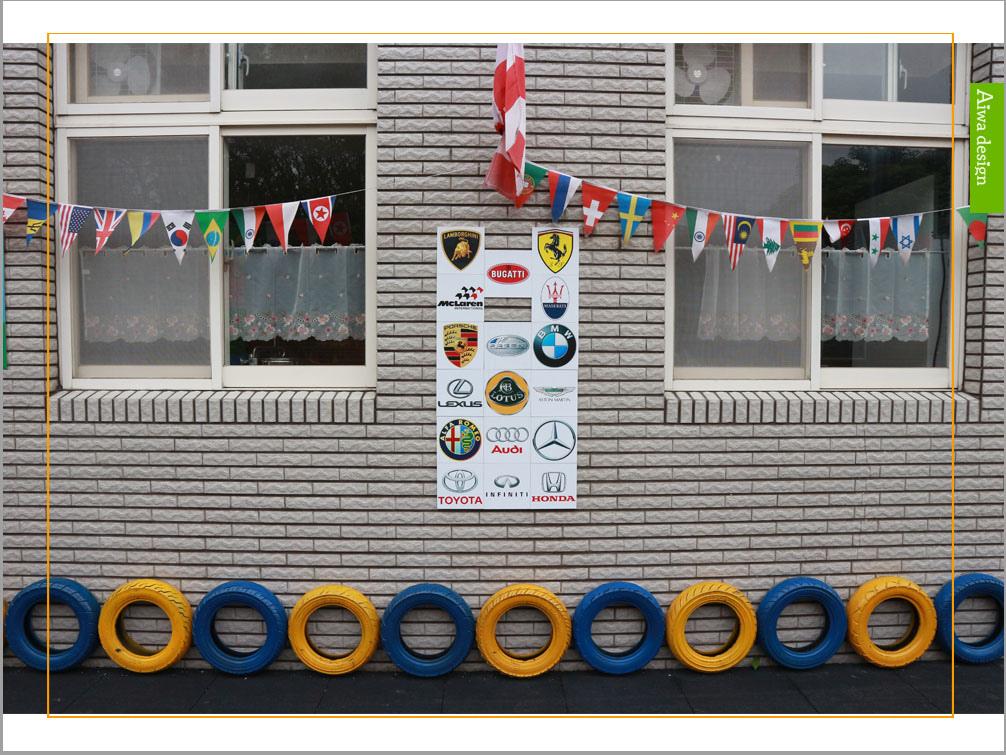 【新竹湖口親子餐廳】大房子親子餐廳成長空間│餐點好吃!媲美飯店水準│手作課程超好玩│戶外賽車區、沙坑、攀岩,讓小孩開心放電-14.jpg