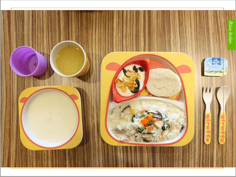 【新竹湖口親子餐廳】大房子親子餐廳成長空間│餐點好吃!媲美飯店水準│手作課程超好玩│戶外賽車區、沙坑、攀岩,讓小孩開心放電-54.jpg