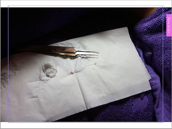 【肌膚保養】緹維絲美妍舒活館:三民店│竹北美容SPA推薦│美容師服務親切│手法細膩│竹北做臉清粉刺推薦-15.jpg