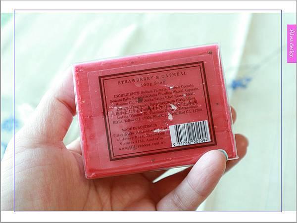 【肌膚清潔】Tilley Australia 緹莉香皂│澳洲百年香氛皂│英國皇室御用│製皂藝術│天然獨家精油香氛-12.jpg