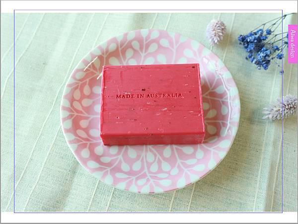 【肌膚清潔】Tilley Australia 緹莉香皂│澳洲百年香氛皂│英國皇室御用│製皂藝術│天然獨家精油香氛-13.jpg