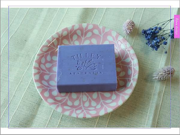 【肌膚清潔】Tilley Australia 緹莉香皂│澳洲百年香氛皂│英國皇室御用│製皂藝術│天然獨家精油香氛-16.jpg