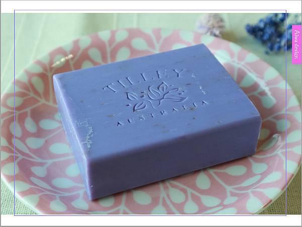 【肌膚清潔】Tilley Australia 緹莉香皂│澳洲百年香氛皂│英國皇室御用│製皂藝術│天然獨家精油香氛-15.jpg