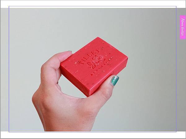 【肌膚清潔】Tilley Australia 緹莉香皂│澳洲百年香氛皂│英國皇室御用│製皂藝術│天然獨家精油香氛-19.jpg