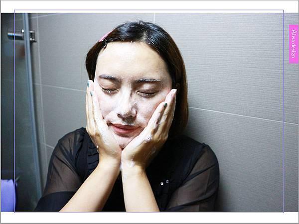 【肌膚清潔】Tilley Australia 緹莉香皂│澳洲百年香氛皂│英國皇室御用│製皂藝術│天然獨家精油香氛-24.jpg